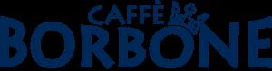logo-caffè-borbone-payoff